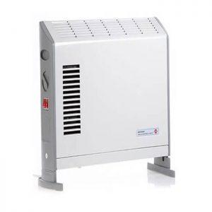 CH2000TM Pars Khazar Heater