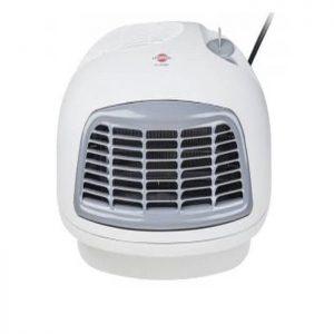 FH2000P Pars Khazar Fan Heater