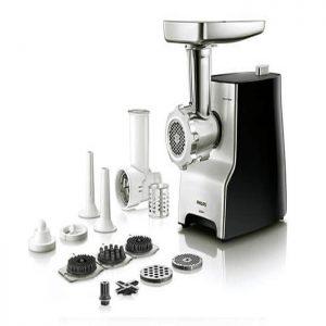 HR2743 Philips meat grinder