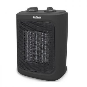 HFC200 Feller Fan Heater