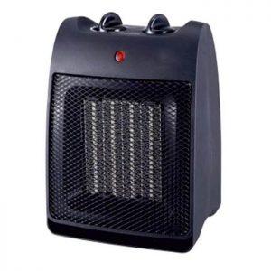 NTD20-12D Tech Electric Fan Heater