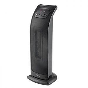 NTH20-13C Midea Fan Heater
