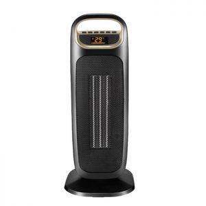 NTH22-15A2 Midea Fan Heater