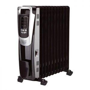 NY2311-14A2 Midea Electric Radiator