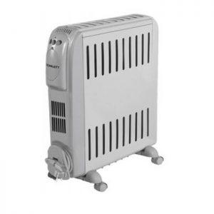 SC057 Eskarlet Electric Radiator