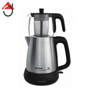 چای ساز تفال مدل BJ500