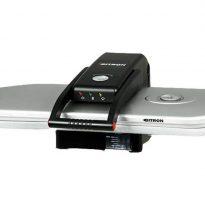 اتو پرس بایترون مدل BSI-405