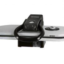 اتو پرس بایترون مدل BSI-405 BB