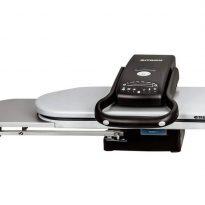اتو پرس بایترون مدل BSI-705