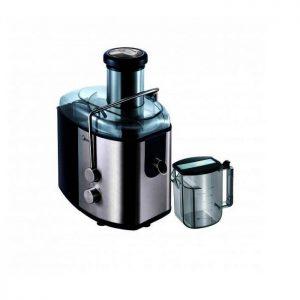 Midea F017 Juicer