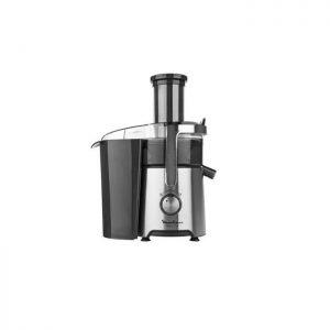 Moulinex JU610D10 Juicer