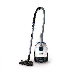 Philips FC8385 Vacuum Cleaner