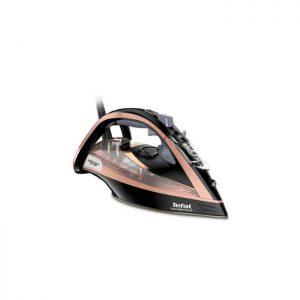 Tefal FV9845E0 Steam Iron