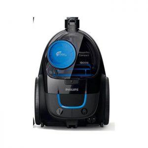 PHILIPS FC 9350 Vacuum Cleaner