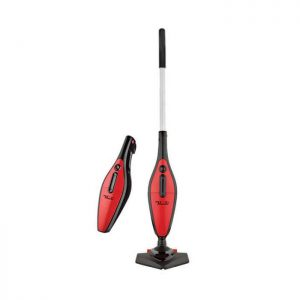 Monotec MSV-1600 Chareable Vacuum Cleaner