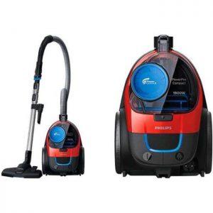Philips FC 9351 Vacuum Cleaner