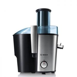 Bosch MES3500 Juicer