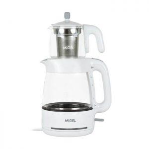Migel GTS 070 Tea Maker