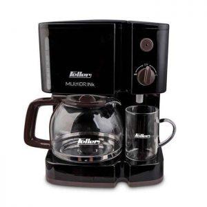 Feller CMT 90 Coffee Maker