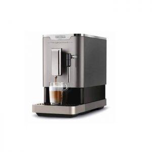 Sencor SES 8020NP Coffee Maker