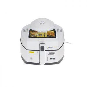Delonghi FH1130 Multi Fryer
