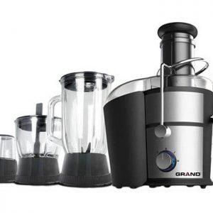 Grand Gr-1030 Juicer