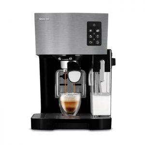 Sencor SES 4050SS Espresso Machine