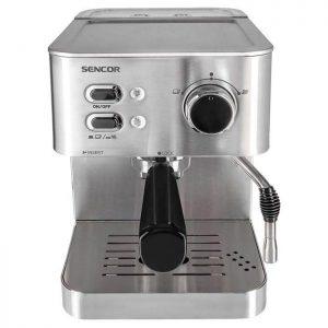 Sencor SES 4010SS Espresso Machine
