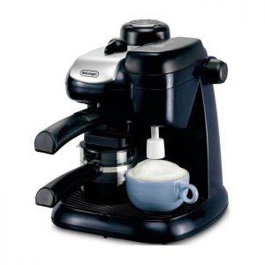 Delonghi EC9 Espresso Maker