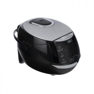 TBCO BRC930 Rice Cooker