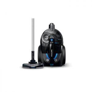 Philips FC 9732 vacuum cleaner
