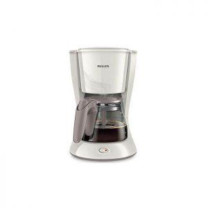 Philips HD7447 Coffee Maker