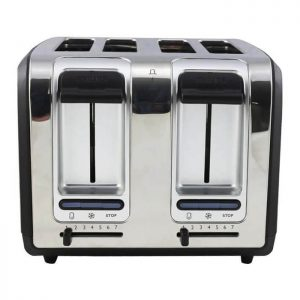PHILIPS HD2648 TOASTER
