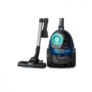 Philips Fc9570 Vacuum Cleaner