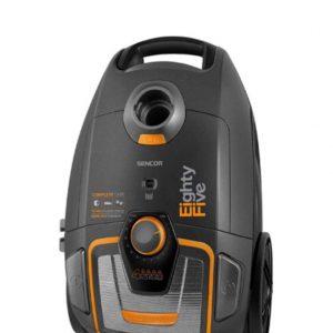 SENCOR SVC 8505 TI Vacuum Cleaner