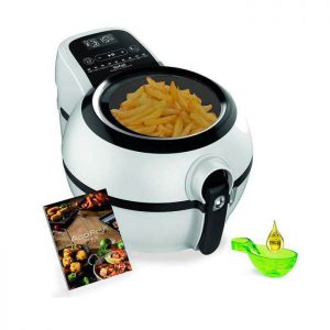 Tefal FZ7600 Actifry AirFryer