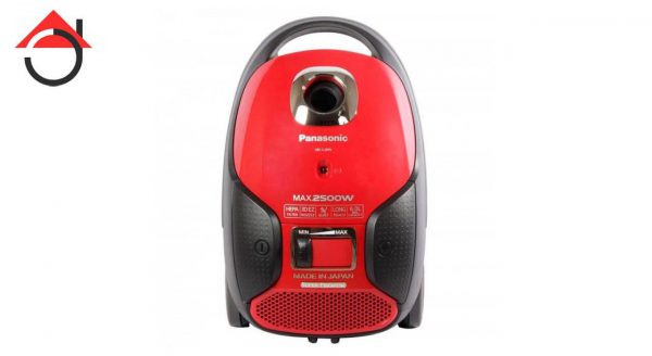 Panasonic MC-CJ919 Vacuum Cleaner