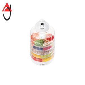 میوه خشک کن سنکور SFD 4235WH