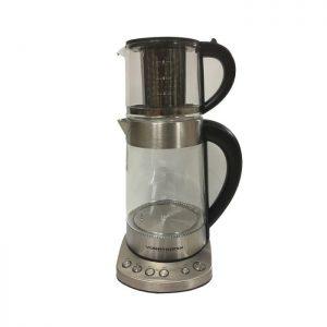 چای ساز وگاترونیکس مدل VE-107